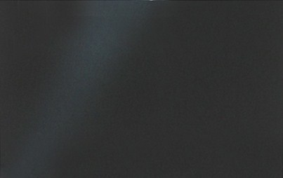 Toshiba SIC1208984LCD0 Display ricambio per notebook