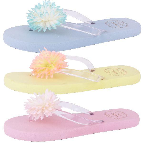 Van der Meulen 1397411 Multicolor sandali da donna
