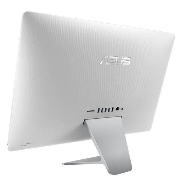 "ASUS Vivo AiO V221IDUK-WA019T 1.5GHz J4205 21.5"" 1920 x 1080Pixel Bianco PC All-in-one"