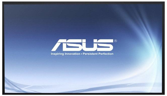 ASUS SIC1211313LCD0 Display ricambio per notebook
