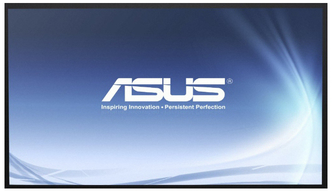 ASUS SIC1211320LCD0 Display ricambio per notebook