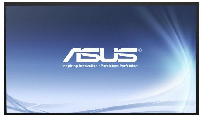 ASUS SIC1211510LCD0 Display ricambio per notebook