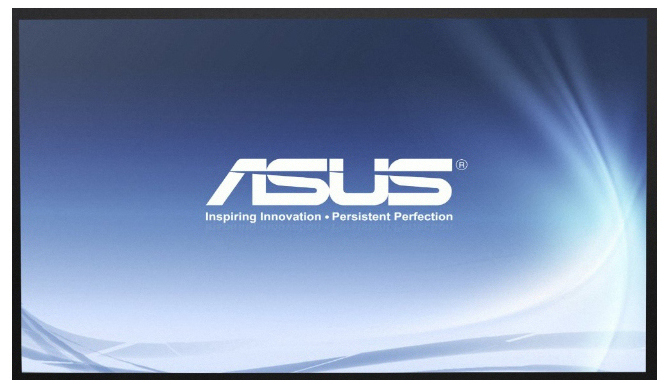 ASUS SIC1211513LCD0 Display ricambio per notebook