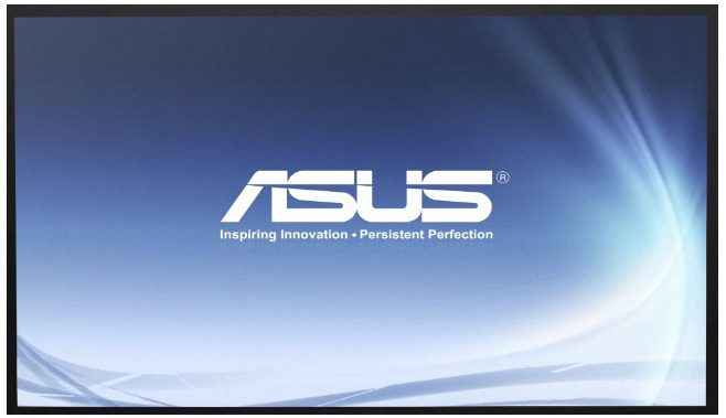 ASUS SIC1211524LCD0 Display ricambio per notebook