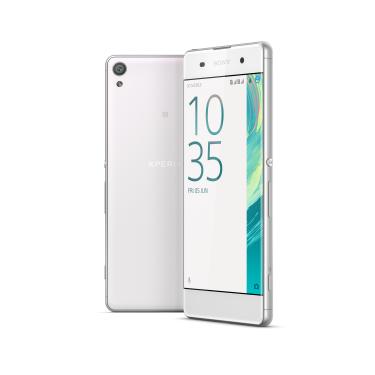 Sony Xperia L1 4G 16GB Bianco