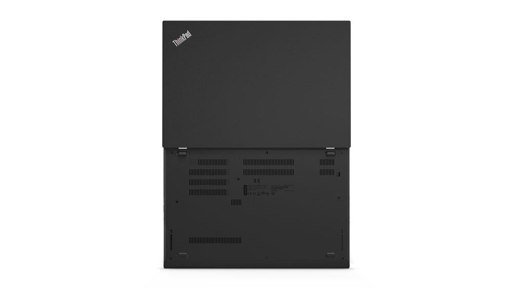 "Lenovo ThinkPad L580 1.80GHz i7-8550U 15.6"" 1920 x 1080Pixel 3G 4G Nero Computer portatile"