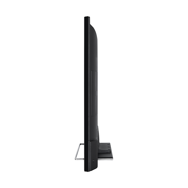 "Toshiba 49V6763DA 49"" 4K Ultra HD Smart TV Wi-Fi Nero LED TV"