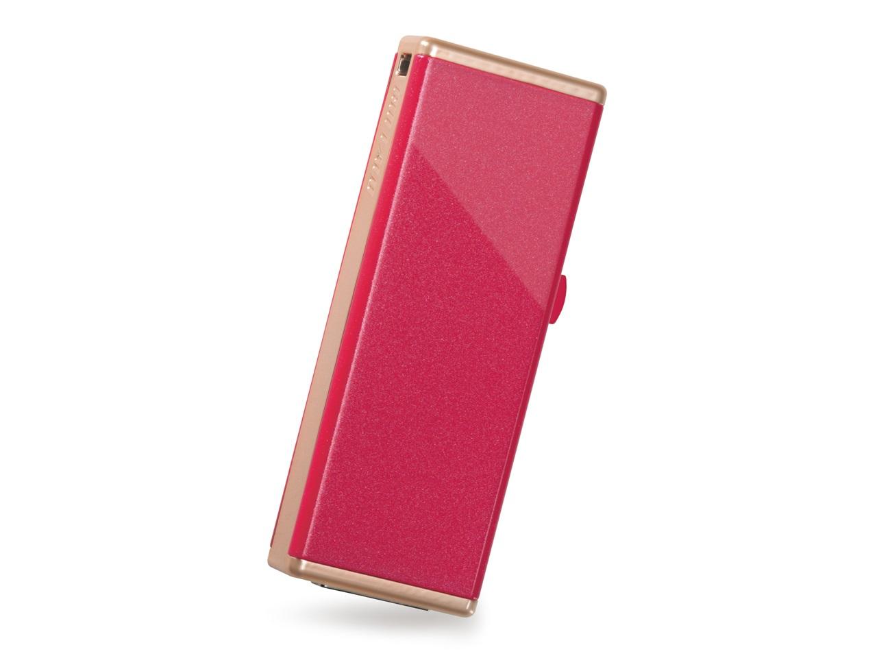 Buffalo RUF3-JW16G-GP 16GB 2.0/3.0 (3.1 Gen 1) Numero di grucce Rosa unità flash USB