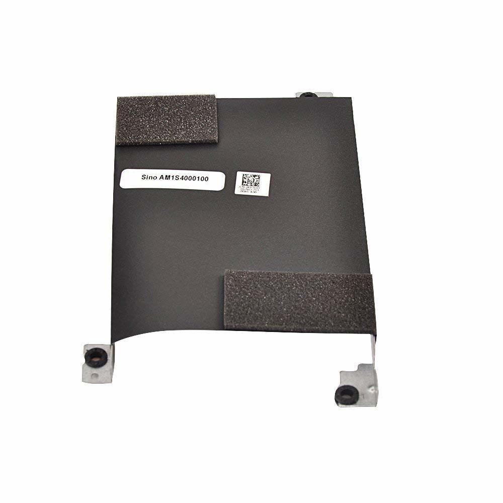 Origin Storage 6F7DD componente