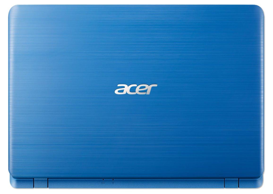 "Acer Aspire 1 A111-31-C9DJ Blu Computer portatile 29,5 cm (11.6"") 1366 x 768 Pixel 1,1 GHz Intel® Celeron® N4000"