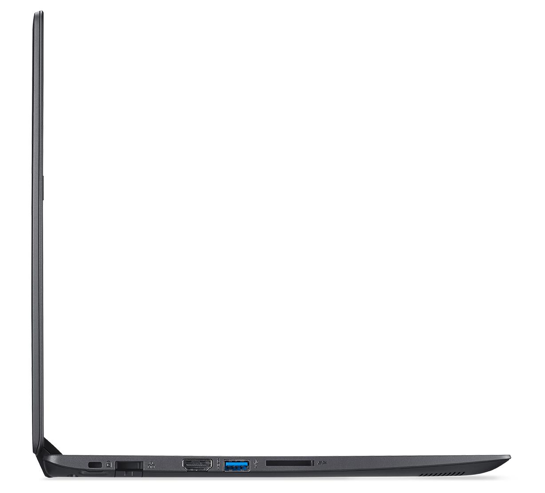 """Acer Aspire 1 A114-32-C6W9 Nero Computer portatile 35,6 cm (14"""") 1920 x 1080 Pixel 1,1 GHz Intel® Celeron® N4000"""