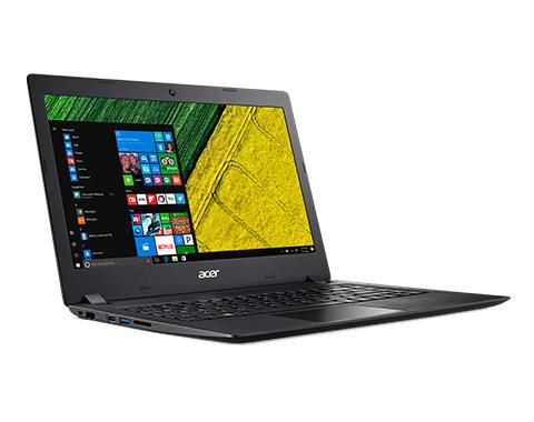Acer A114-31-P15B PENTIUM N4200 4GB 64GB 14IN NOODD W10H BLK