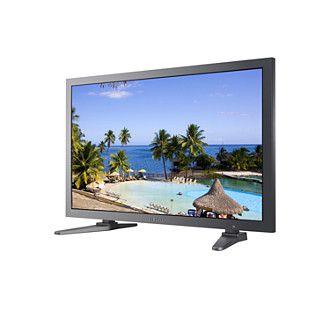 "Samsung PPM-42M6HSX 42"" Argento TV al plasma"