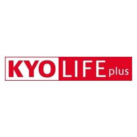 KYOCERA 4yr KYOlife Plus