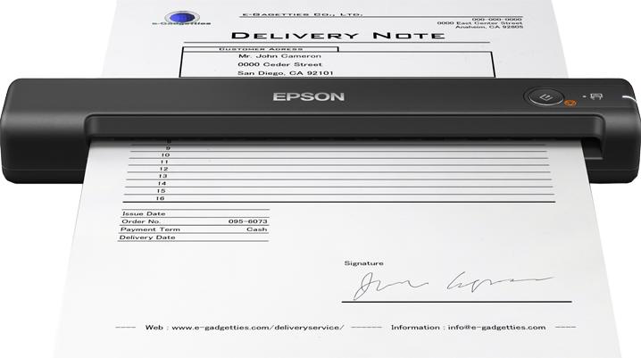 Workforce ES-50 Power PDF