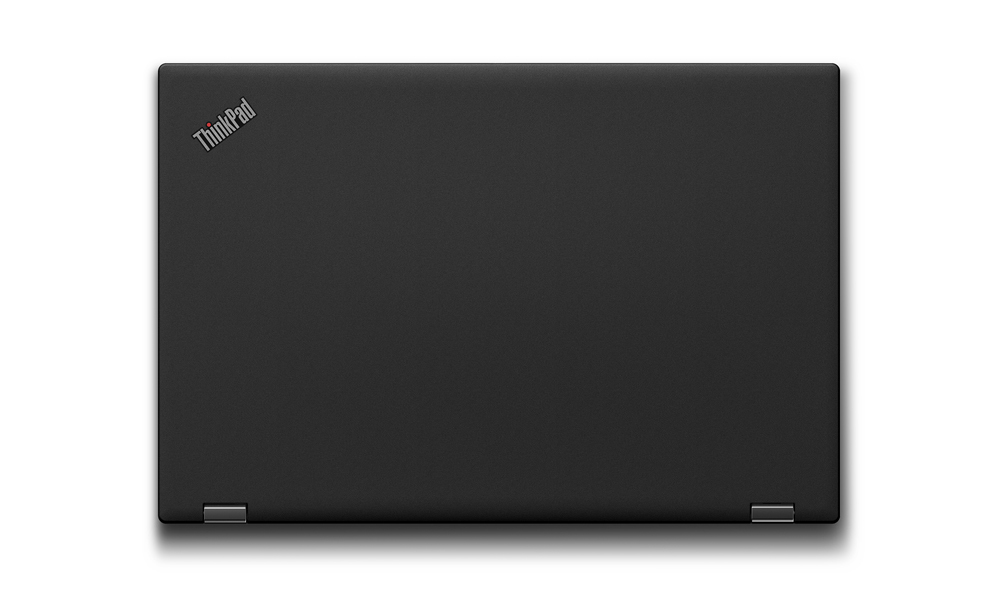 "LENOVO ThinkPad P73 20QR0026UK 43.9 cm (17.3"") Mobile Workstation - 1920 x 1080 - Core i7 i7-9750H"