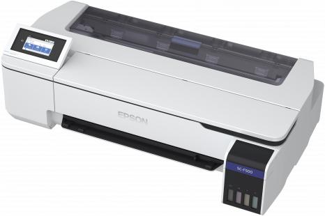 SureColor SC-F500