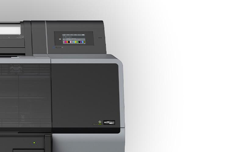 SureColor SC-P7500 Spectro
