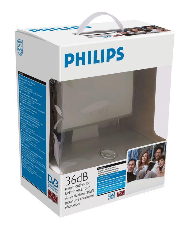Philips Antenna televisiva SDV4230/10
