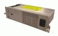 Allied Telesis Hot Swappable power supply module Grigio alimentatore per computer