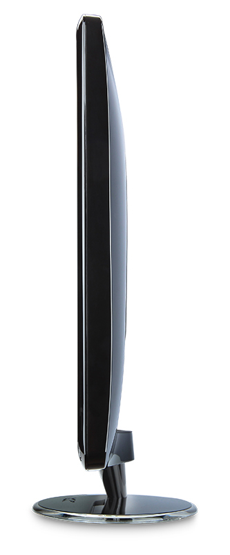 """Acer 3D HN274Hbmiiid 27"""" Full HD Compatibilità 3D Nero monitor piatto per PC"""