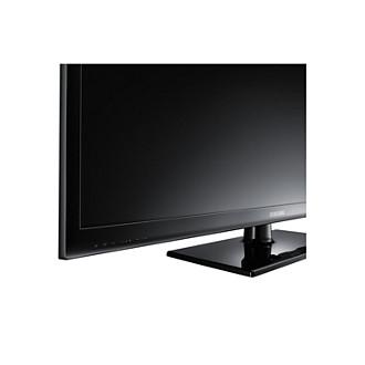 "Samsung PS51D450A2 51"" Nero TV al plasma"