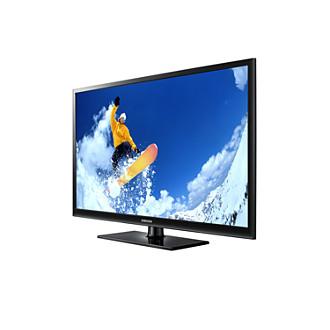 "Samsung PS51D450 51"" Nero TV al plasma"