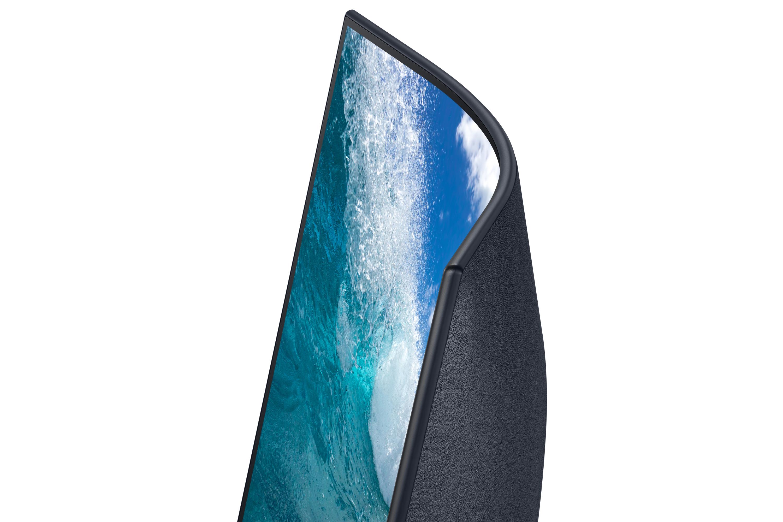 """32"""" Samsung C32T550"""
