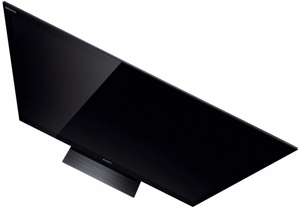 """Sony KDL-55HX820 55"""" Full HD Compatibilità 3D Wi-Fi Nero TV LCD"""
