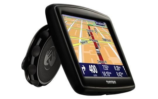 """TomTom XL 340 T Palmare/Fisso 4.3"""" LCD 183g Nero navigatore"""