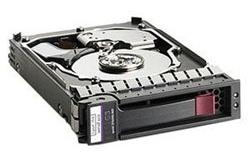 HP RJ681AV 300GB disco rigido esterno