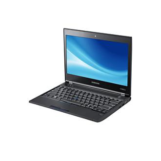 "Samsung 4 400B2B-A01IT 2.3GHz i5-2410M 12.5"" 1366 x 768Pixel Nero"