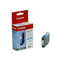 Canon BCI-5PC Ink Cartridge cartuccia d