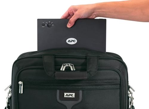 APC UPB60-CN Universal Battery for Notebooks Polimeri di litio (LiPo) 4700mAh batteria ricaricabile