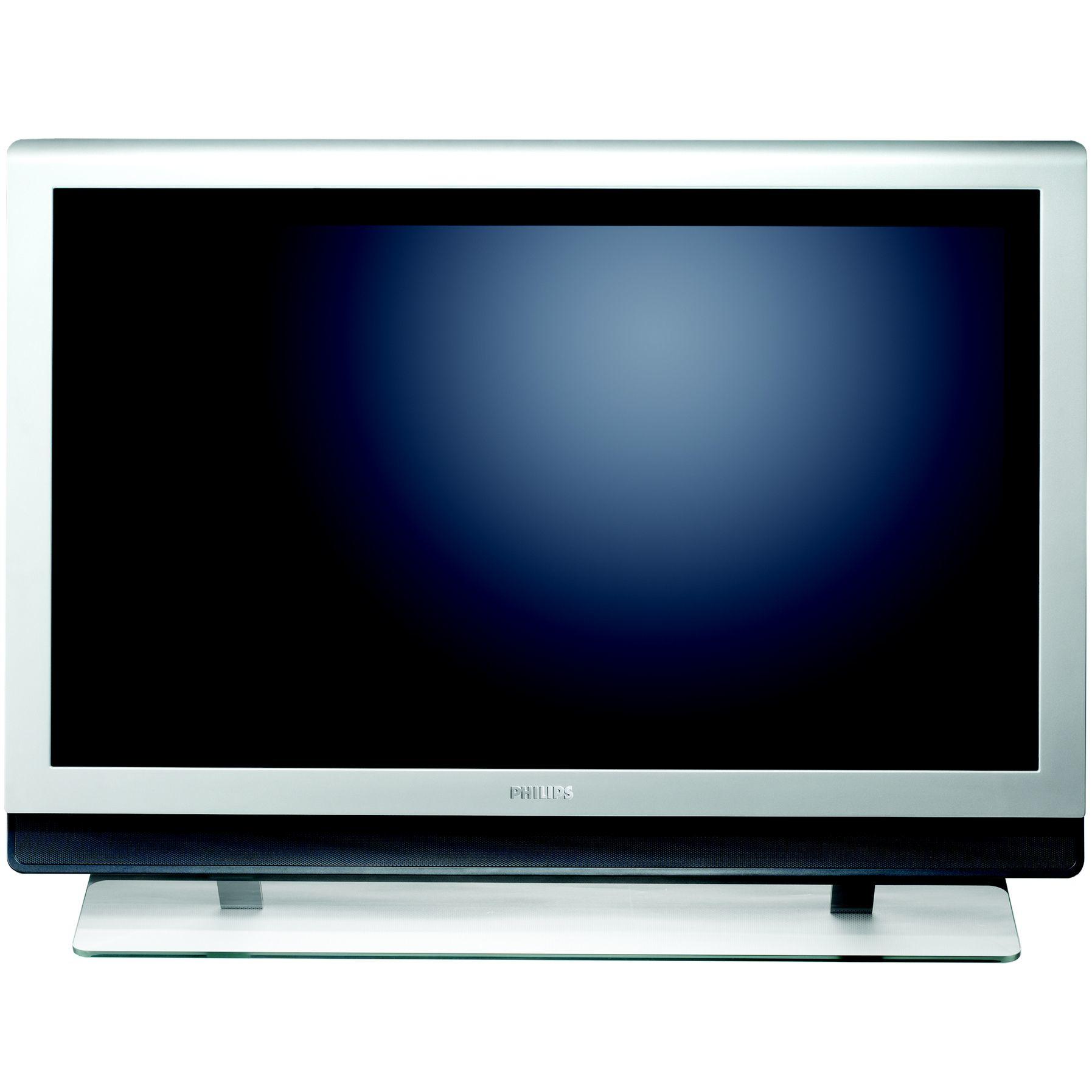 """Philips Matchline 32PF9956/12 32"""" monitor piatto per PC"""