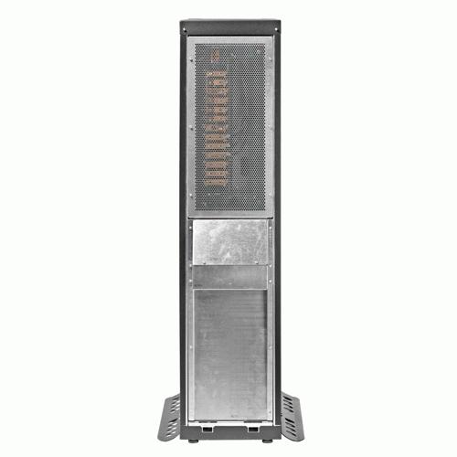 APC Smart-UPS VT 20000VA Nero gruppo di continuità (UPS)