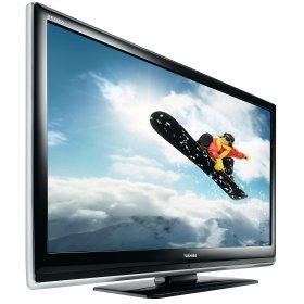 """Toshiba 42XV515DG 42"""" Full HD Nero TV LCD"""