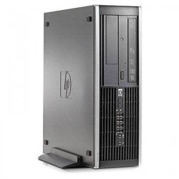 PC HP Elite 8300 SFF i7-3770 4Gb 120Gb SSD DVD W7Pro - ECOPCHP8300SFF_2_SSD