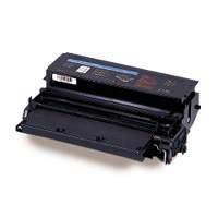 Xerox Black Toner for WorkCentre Pro 610 6250pagine Nero