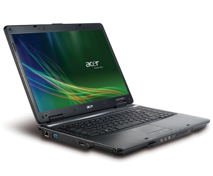 "Acer Extensa 5620Z-1A1G16 _XPP 1.46GHz T2310 15.4"" 1280 x 800Pixel"