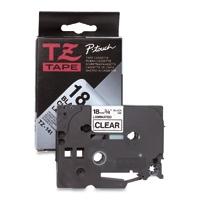 Brother Tape TZ-S241 nastro per etichettatrice