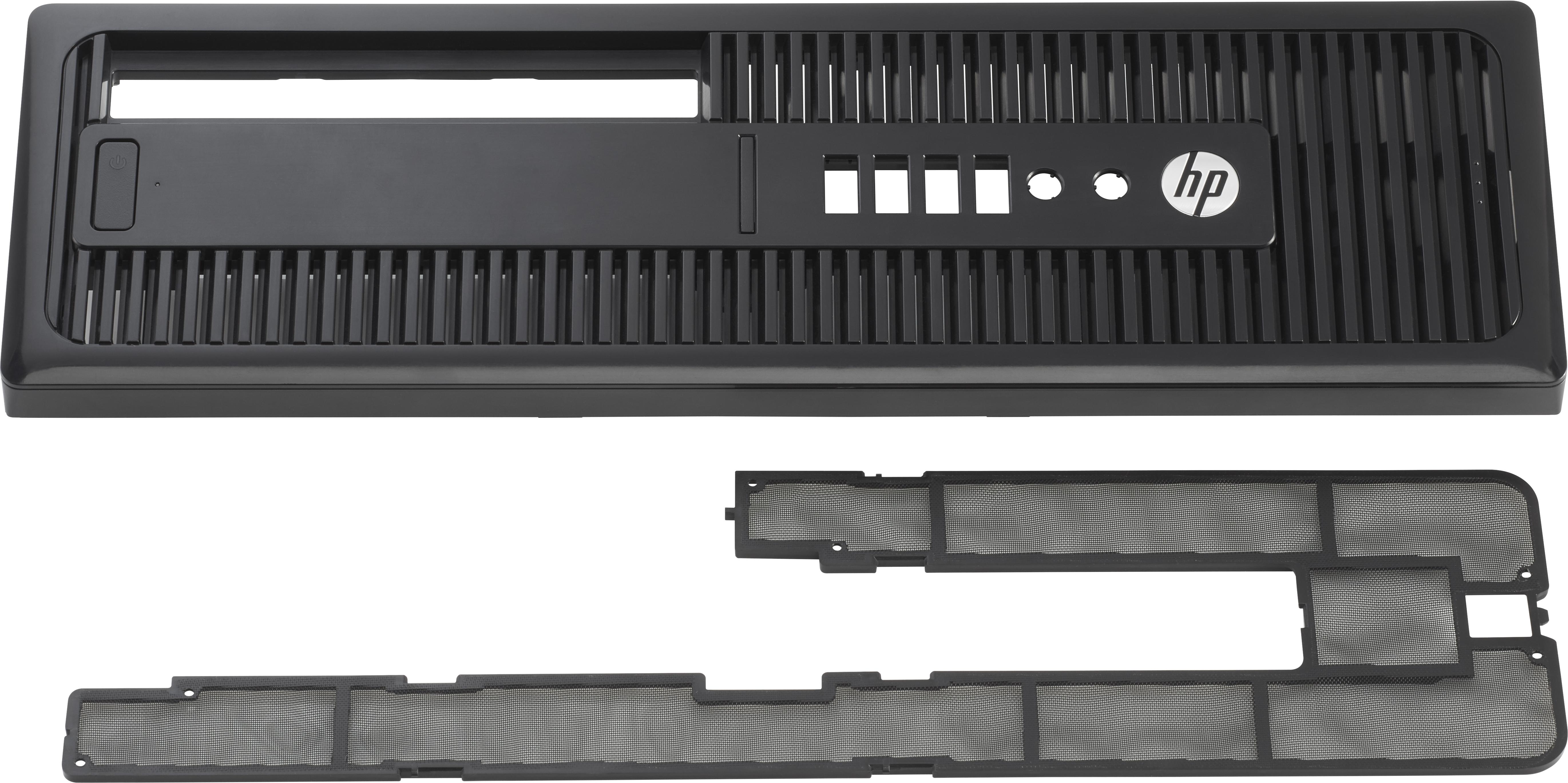 HP Tower Bezel/Dust Filter EliteDesk 800 G2