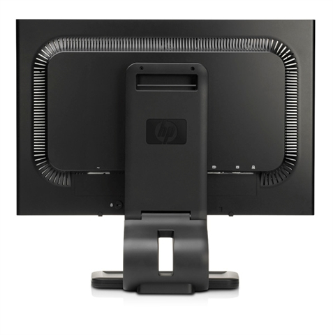 Monitor HP TFT LCD 22