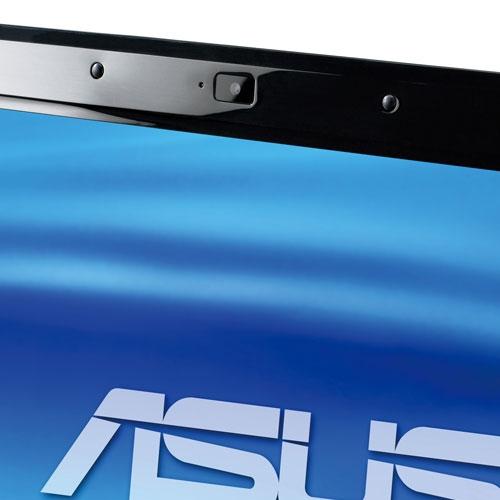 """ASUS K70IJ-TY102V, NL 1.9GHz T3100 17.3"""" 1600 x 900Pixel"""