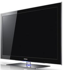 "Samsung UE46B8090 46"" Full HD Nero LED TV"