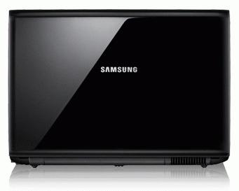 """Samsung R R522-Aura T7550 Arria 2.26GHz P7550 15.6"""" 1366 x 768Pixel Nero"""