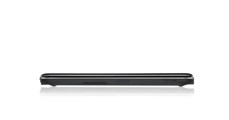 """Samsung X X120 Aura SU7300 Avell 1.3GHz SU7300 11.6"""" 1366 x 768Pixel Nero"""