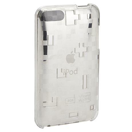 Case Logic ITP-3 Trasparente