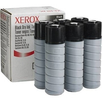 Xerox 006R90321 Toner laser 23000pagine Nero cartuccia toner e laser