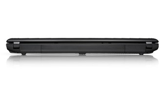 """Samsung R R519-JAE1UK 1.9GHz T3100 15.6"""" 1366 x 768Pixel"""